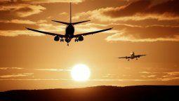 NDC: la dura disputa entre GDS y aerolíneas tuvo un duro round en Fitur 2020.