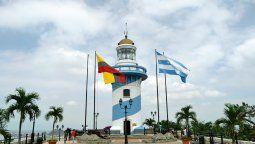 Guayaquil ganó en tres categorías a las cuales fue nominada en los World Travel Awards 2021, edición Latinoamérica.