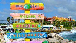 Esta capacitación sobre Curaçao ofrece a los agentes de viajes detalles sobre las actividades que puede recomendar al viajero.