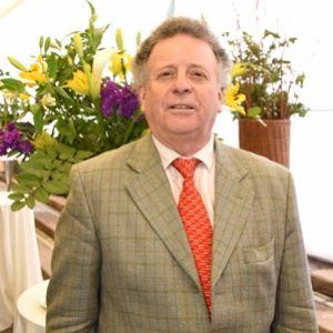 Turismo Chile nombra nuevo director en la Fedetur