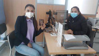 Registro Civil ya emite pasaportes sin agendamiento