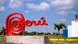 Marca Perú es considerada como fundamental para la promoción turística del país.