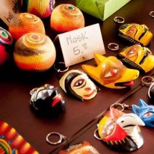 Quito Turismo invita a recorrer la ciudad de una manera creativa