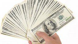 llegaron los incentivos tributarios y crediticios para el turismo
