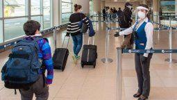 Alemania indicó que Ecuador ya no es un país de alto riesgo para turistas provenientes de ese país.
