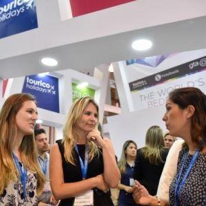 Destinos latinoamericanos confirman presencia en WTM Latin America 2019