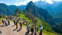 fae - turismo: mincetur aprobo el contrato de fideicomiso