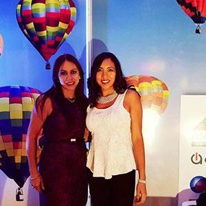 Estados Unidos busca atraer al turista ecuatoriano