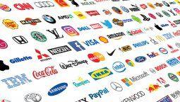 Brand Finance publicó su ranking sobre las 500 marcas más valiosas de empresas de todo el mundo, en el cual los gigantes del turismo tuvieron un desplome sin precedentes. No sólo las marcas país cayeron.