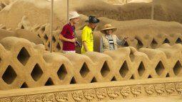 La presencia de la mujer en el escenario turístico cobra mayor relevancia, de acuerdo con los lineamientos de PromPerú.