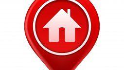 Travelport + y My Guide unidos para la promoción y validación de hoteles.