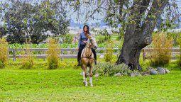 riobamba: la oferta se enfoca en espacios abiertos y naturales