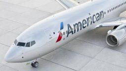 La apuesta de American Airlines en Costa Rica suma ahora un vuelo a Guanacaste desde Texas.