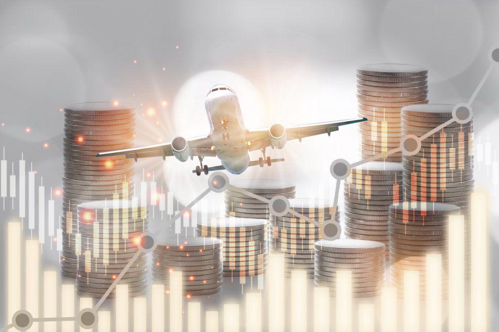La macroeconomía global se recupera y espera con guiños positivos a la reapertura de la región.
