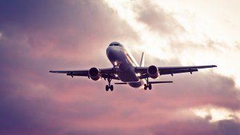 Aerolíneas piden facilitar ingreso y tránsito de pasajeros