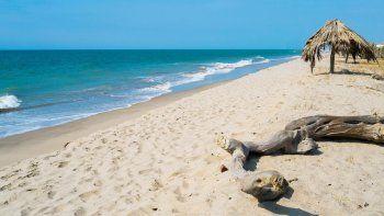 Tumbes: 98% de empresas de turismo afectadas por la pandemia