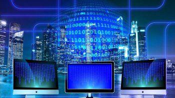Digitalización de hoteles, la construcción del futuro
