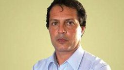 Marcelo Cristale explica aspectos de relevancia para la gestión de las empresas.