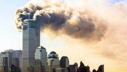 El atentado a las Torres Gemelas, el 11 de septiembre de 2001, marcó un antes y un después en el transporte aéreo en general, y especialmente en los protocolos de vuelos.