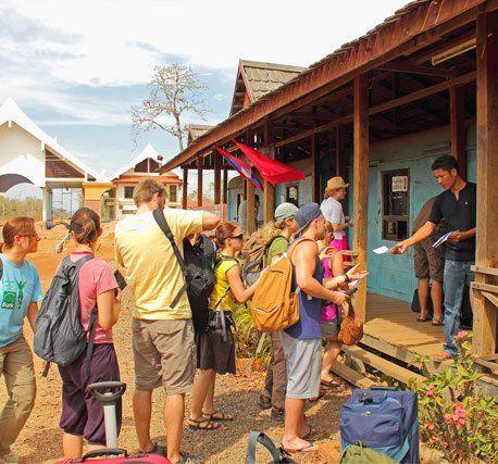 El Día del Turismo 2020 hace foco en la vinculación entre los viajes y lo rural y sus comunidades