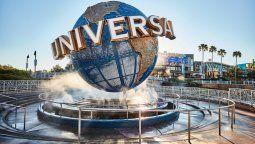 universal orlando resort. cambios en reservas de hoteles