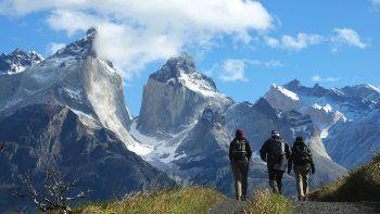 Gremios de Magallanes declaran que el turismo vive una