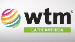 WTM Latin America se convirtió en un espacio para debatir los temas que vienen en la post pandemia.