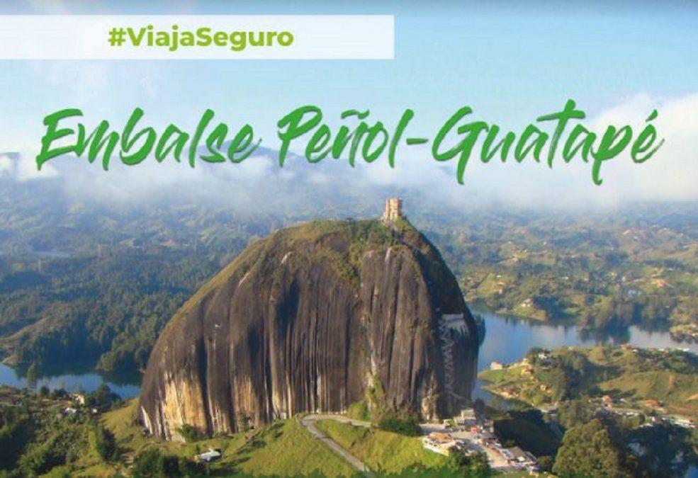 {altText(<p>Campaña #ViajaSeguro de Anato.</p>,#ViajaSeguro y apoya a las agencias colombianas)}