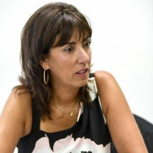"""Mónica Zalaquett, subsecretaria de Turismo: """"La única manera viable de impulsar el turismo en nuestro país es consolidando una alianza público-privada"""""""