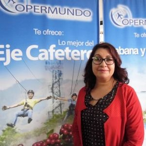OPERMUNDO. La mayorista refuerza el destino Galápagos con programas para estudiantes
