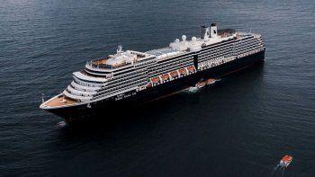 Cruceros: ¿Cómo se encuentra la demanda en Ecuador?