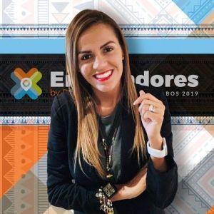 BEDSONLINE. Fortalecimiento en Sudamérica con la incorporación de nueva líder en ventas