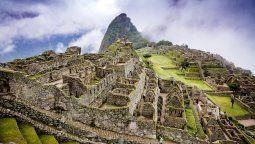 Capacitación: gracias a sus atractivos culturales, históricos y naturales Cusco es el destino más visitado de Perú.