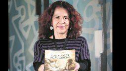 Mincetur: Isabel Álvarez es la nueva viceministra de Turismo de Perú.