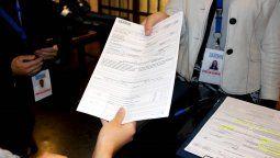 La CNC recomienda reconocer la experiencia internacional en materias del derecho al consumidor.