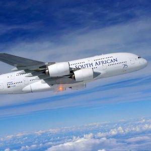 SAA. Restructuraciones y nuevos aviones marcarán 2018