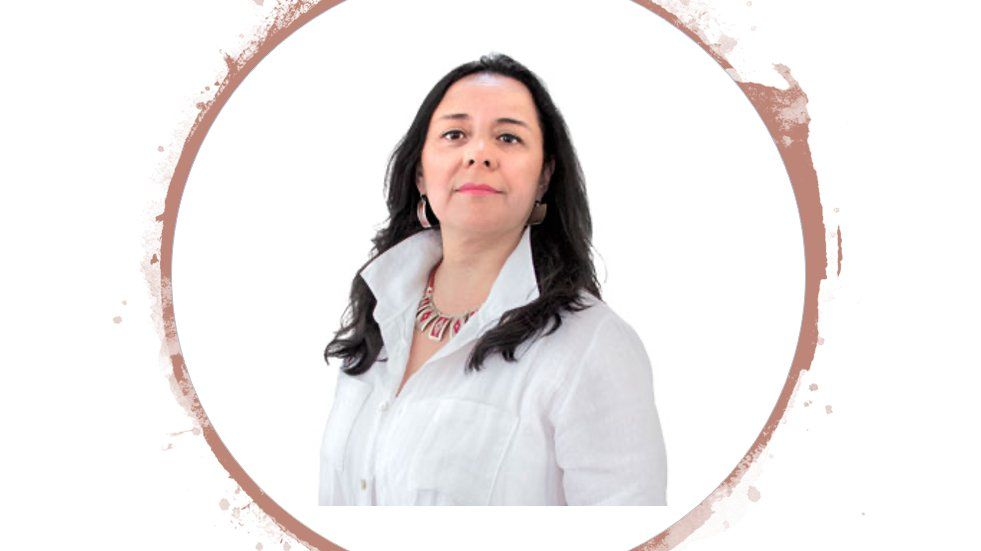 Lorena Arriagada