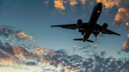 La crisis impactó en el registro de vuelos y pasajeros de los países que conforman la Comunidad Andina.