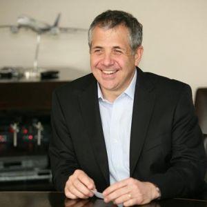 LATAM AIRLINES. Roberto Alvo Milosawlewitsch, nuevo CEO a partir de marzo