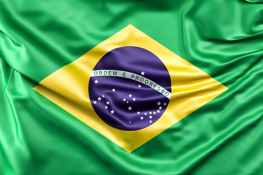 Vuelos los vuelos a Brasil
