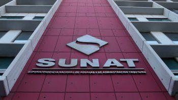 RAF Turismo: Sunat anuncia campaña para agremiados de Canatur