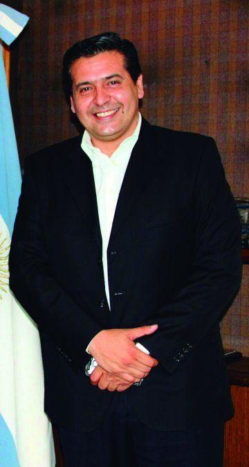 Ricardo Sosa, director ejecutivo de Inprotur, señaló que está convencido de que la respuesta del pasajero internacional será positiva.