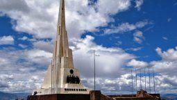 Ayacucho, destino peruano que se puede conocer viajando en Cruz del Sur.
