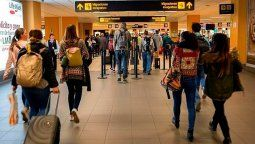 Apavit sostiene que se debe mantener la prueba de antígeno como incentivo para la llegada de extranjeros al Perú.