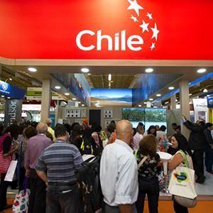 Récord de participantes y millonarios negocios en el WTM Latin America 2017
