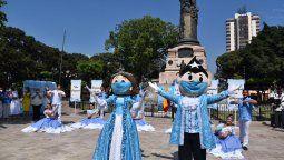 Las fiestas de independencia de Guayaquil arrancaron este 1° de octubre. El trade espera recibir a turistas nacionales y extranjeros durante estas fechas.