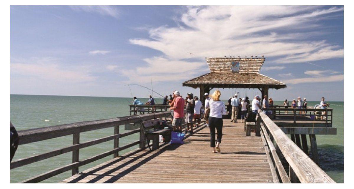 Paradise Coast informó su panorama ante la pandemia.