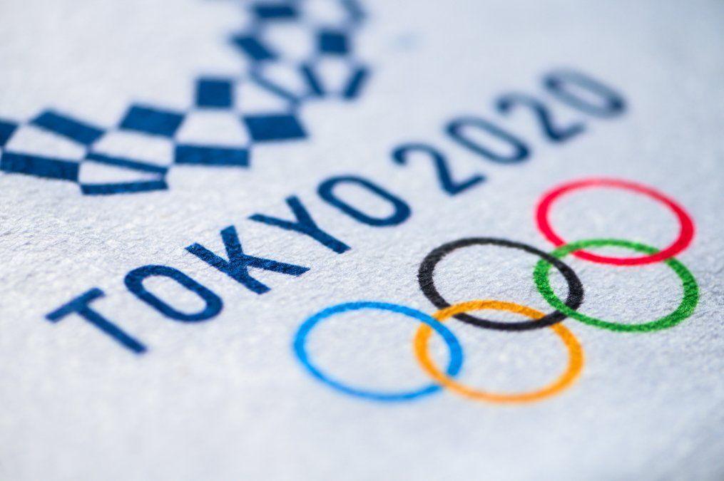 Japón será sede de un Juego Olímpico por segunda vez en la historia.