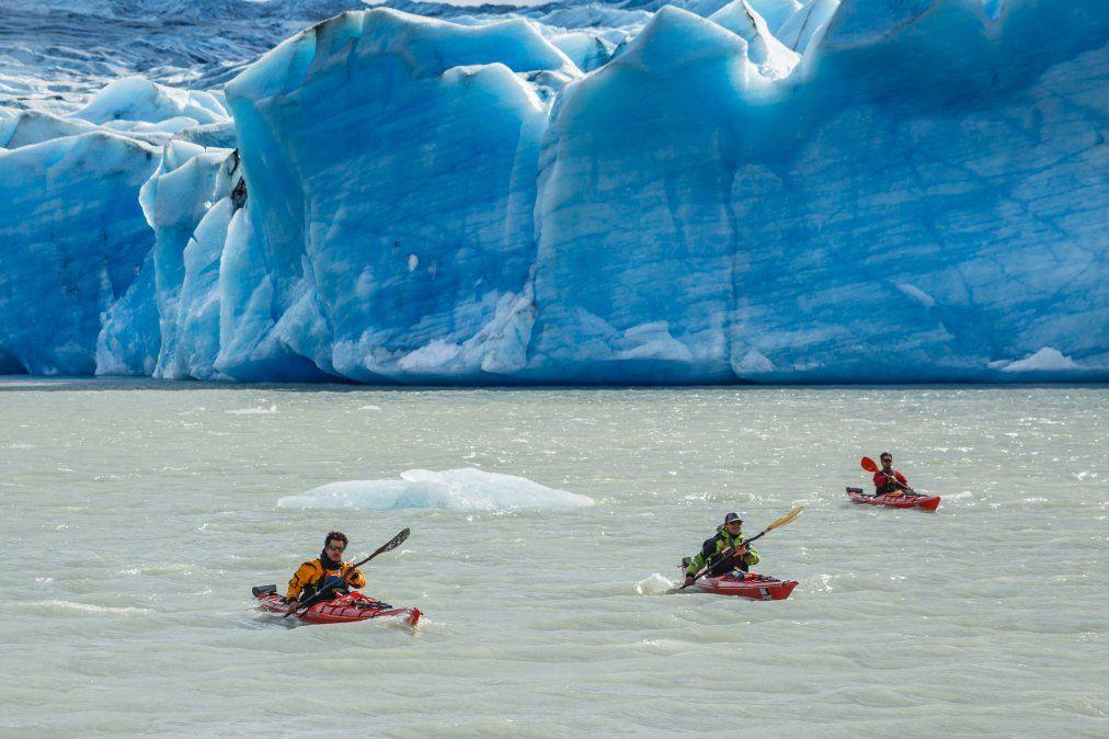 Proyecto de Ley busca estimular el turismo con más feriados largos.