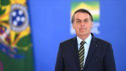 bolsonaro privatizara parques nacionales brasilenos